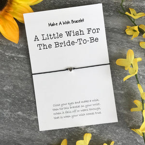 A Little Wish For The Bride-To-Be-3-The Persnickety Co