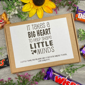 It Takes A Big Heart - Chocolate Box-4-The Persnickety Co