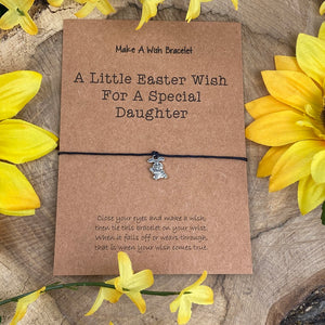 A Little Easter Wish For A Special Daughter-5-The Persnickety Co