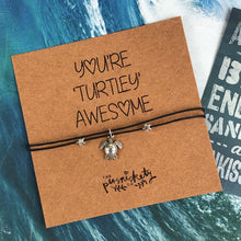 Load image into Gallery viewer, You're Turtley Awesome-6-The Persnickety Co