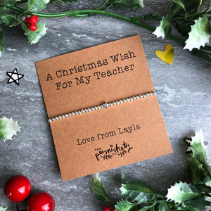 A Christmas Wish For My Teacher-8-The Persnickety Co
