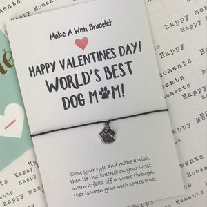 Happy Valentine's Day To The World's Best Dog Mum-5-The Persnickety Co