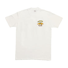 Load image into Gallery viewer, Cheers Tee (White)