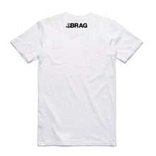 Load image into Gallery viewer, Hug Me Jerry Tee (White)