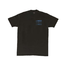 Load image into Gallery viewer, Tone Deaf Tee (Black)