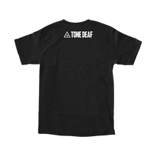 Load image into Gallery viewer, I Miss The Old ____ Tee (Black)