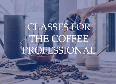 classes-for-the-coffee-professional
