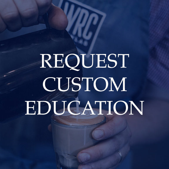custom-education