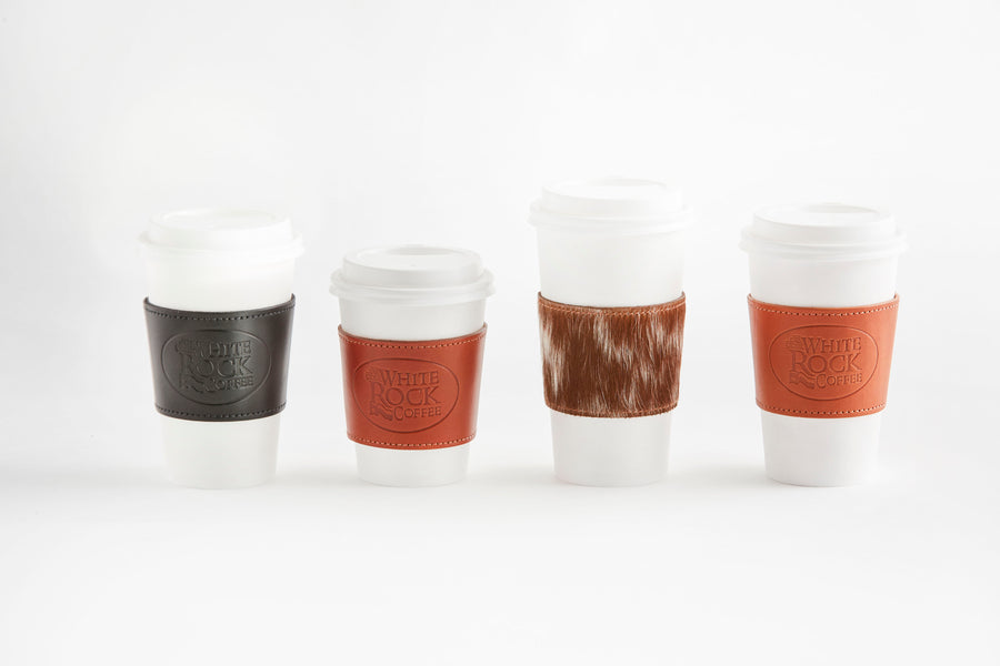To-Go Cup Sleeves