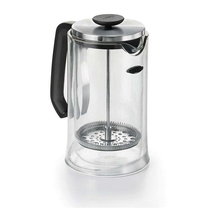 Oxo Impact French Press