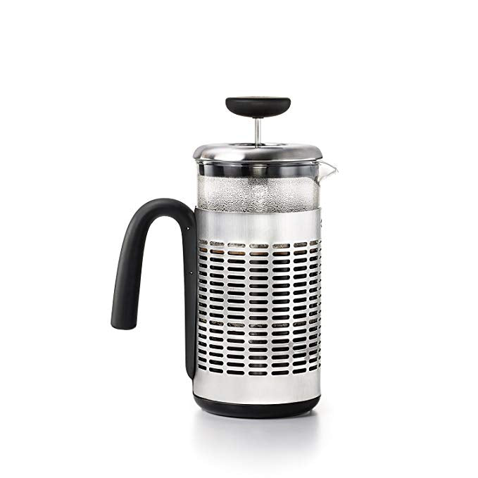 OXO Revive French Press