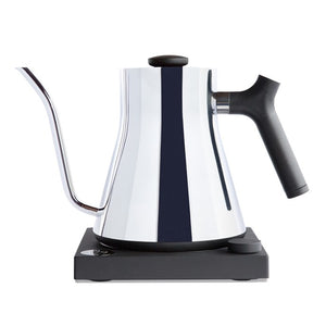 Fellow Stagg EKG Electric Polished Steel Kettle