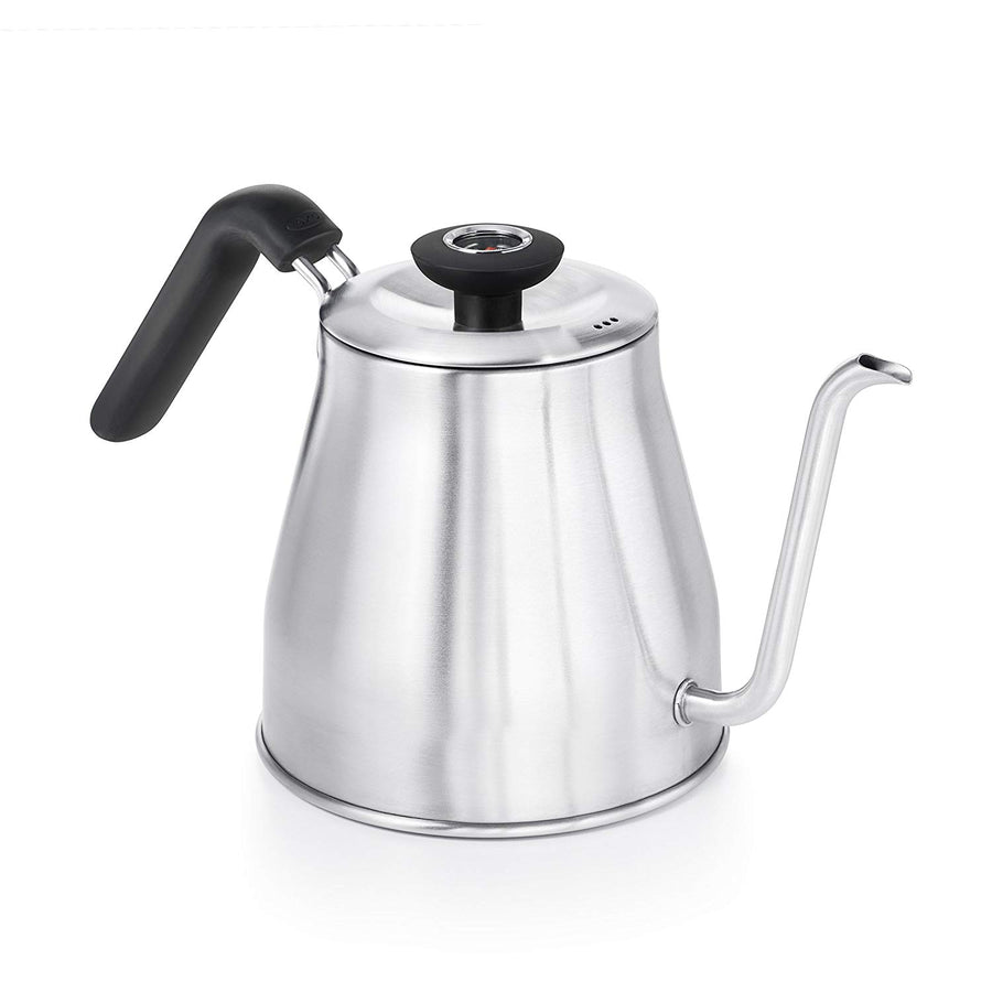 OXO Good Grips Pour Over Kettle