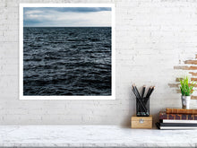 Load image into Gallery viewer, Baltic Sea 34