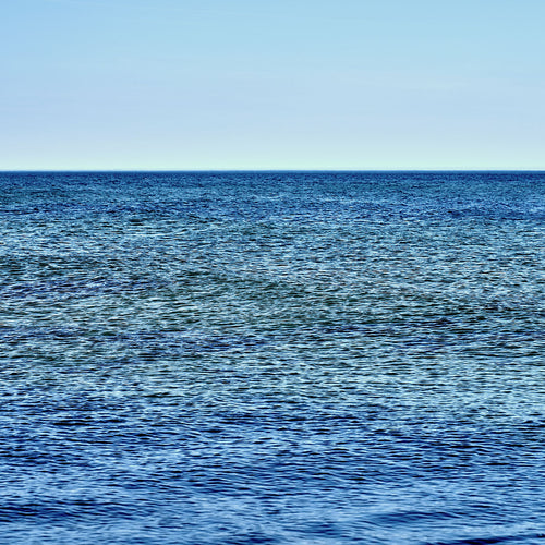 Baltic Sea #donald jacob photography  C-Type, Museum qualitiy, limited edition