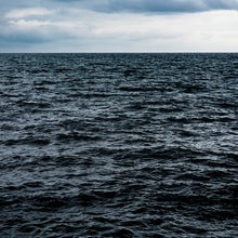 Load image into Gallery viewer, Baltic Sea #donald jacob photography  C-Type, Museum quality, limited edition