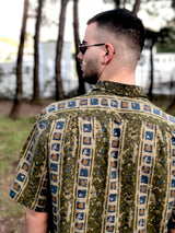 Mr. Tribal Vintage Shirt