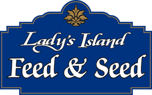 Lady's Island Feed and Seed