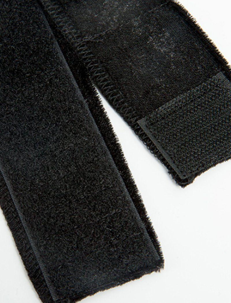 Load image into Gallery viewer, ADJUSTABLE LACE GRIP HAIR BAND