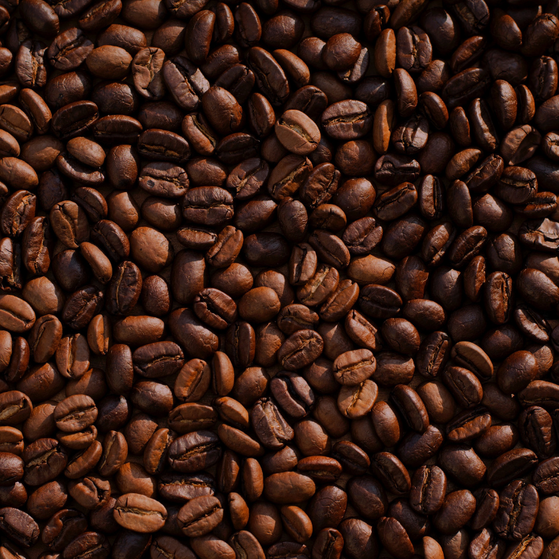 Kenyan Peaberry 'Pearl of Africa' - 200g