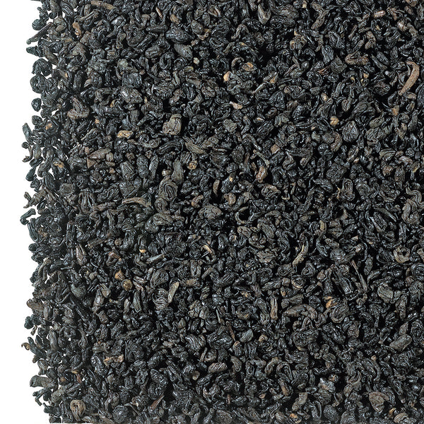 Black Gunpowder - 100g