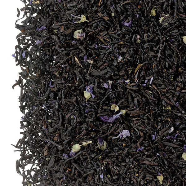 Earl Grey Decaf - 100g