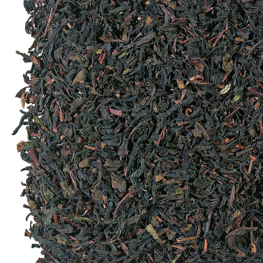 Formosa Oolong - 100g
