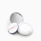 PRECIOUS MINERAL ANY CUSHION SPF 50+ PA+++ LIGHT BEIGE N02