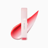 TWO TONE TINT LIP BAR NO.6 TOMATO SHERBET