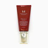M PERFECT COVER BB CREAM SPF 42 PA+++ NO.21 LIGHT BEIGE