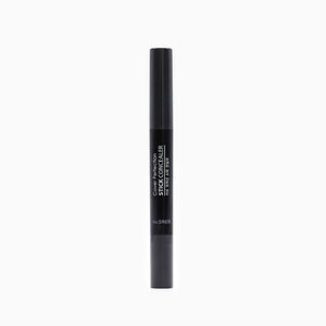 COVER PERFECTION STICK CONCEALER NO.2 RICH BEIGE