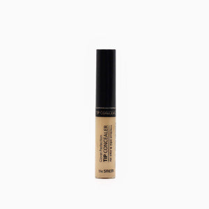 COVER PERFECTION TIP CONCEALER NO.2 RICH BEIGE