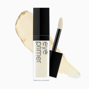 COLOR LOCK EYE PRIMER