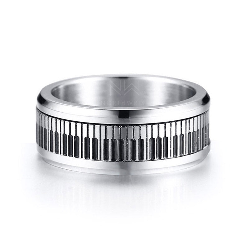 Richter Ring