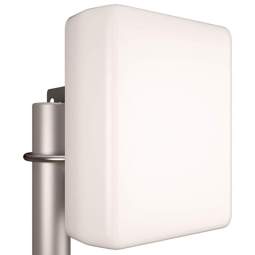 Panel WiFi Antenna - 2.4GHz/5GHz-5.8GHz Range - 13dBi - Dual Band/Multi Band Outdoor Directional