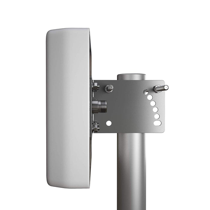 Panel WiFi Antenna 2.4GHz/5GHz-5.8GHz 13dBi Dual Band