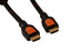 HDMI Cable 50ft - Super High Resolution High Speed Extension Cable