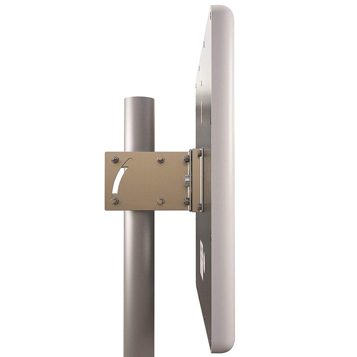 Panel 5Ghz WiFi Antenna 22dBi Wide Range Outdoor
