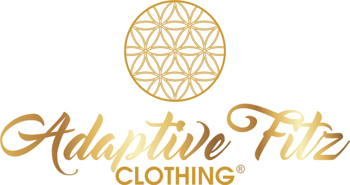 Adaptive Fitz Clothing