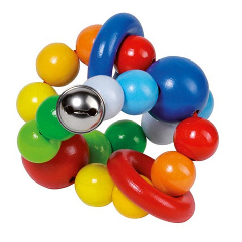 Heimess Touch Ring Elastic Ball-Toy-Rockaway Toys