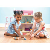 Le Toy Van Pet Set-Toy-Rockaway Toys