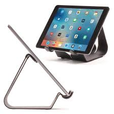 iPad Stands & Tablet Holder