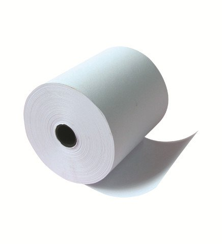80mm Thermal Paper Roll Sizes | 80x80, 80x70, 80x76 cash rolls‎