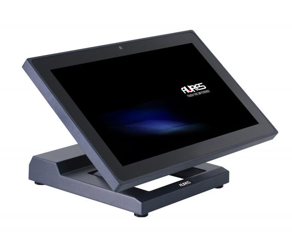 Aures Nino II Point Of Sale