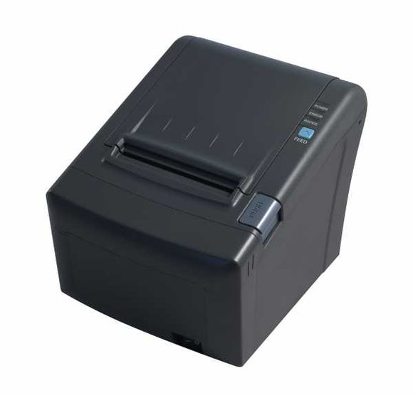 Aures Thermal Printer TRP 100 III - USB Black Color