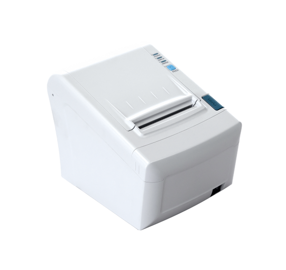 Aures Thermal Printer TRP 100 III - USB White Color