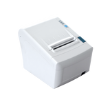 Aures Thermal Printer TRP 100 III - Network White Color طابعة فواتير حرارية
