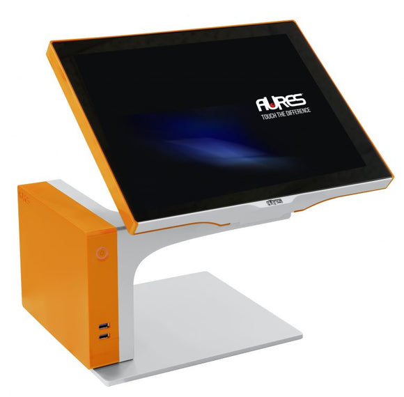 Aures Sango J1900 Skylake Point Of Sale Full Touch 7 Colors Available