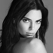 Picture of Kendall Jenner