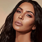 Picture of Kim Kardashian West